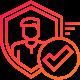icon user identity